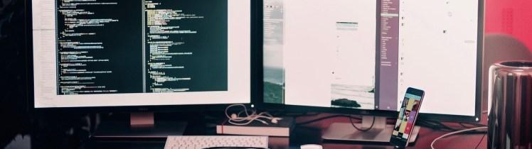 Webdesign aus Ersteller- & Nutzersicht