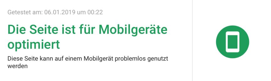 Bildschirmfoto 2019 01 06 um 00.23.20 1024x310 - Onpage Optimierung - Erklärung & Leitfaden