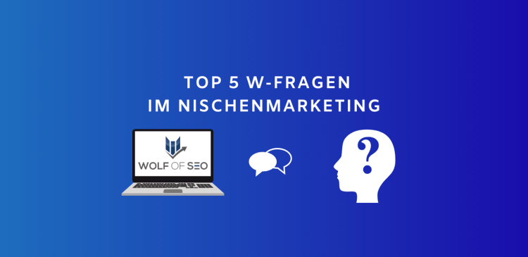 w-fragen-marketing