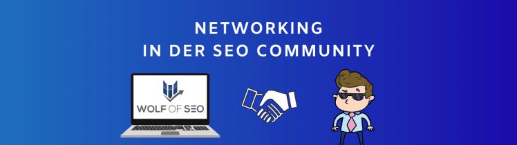 networking-im-seo