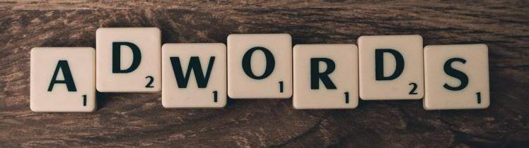 internationale-adwords-kampagnen-fuer-weltweiten-traffic