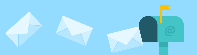 email marketing 2362038 1280 - Wordpress Spam-Kommentare verhindern – Tipps & Tools