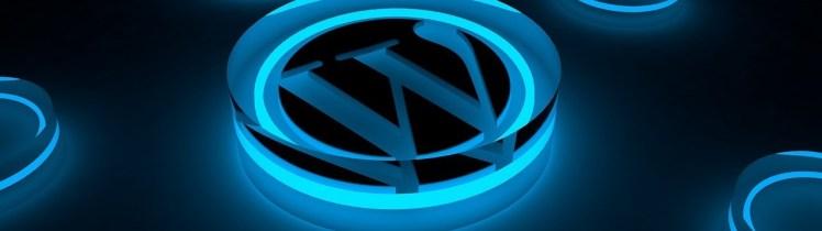 Wordpress SEO Linkformen und Backlinks