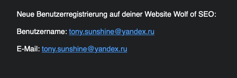 Bildschirmfoto 2019 05 31 um 14.56.41 - Convert Plus - Wordpress Admin Zugang in 30 Sekunden hacken- Ist deine Website sicher?