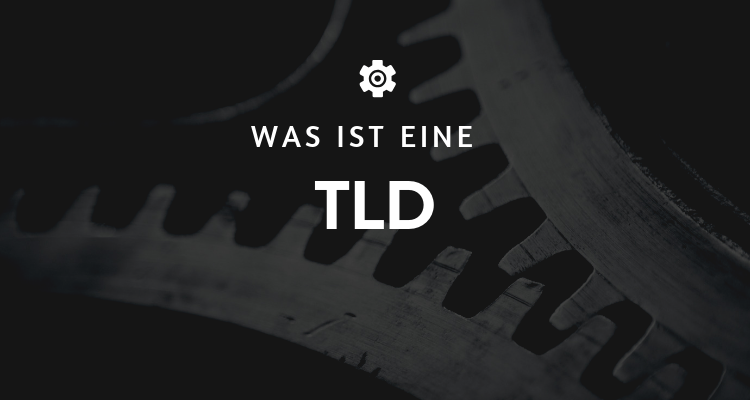 Was ist 13 1 - TLD