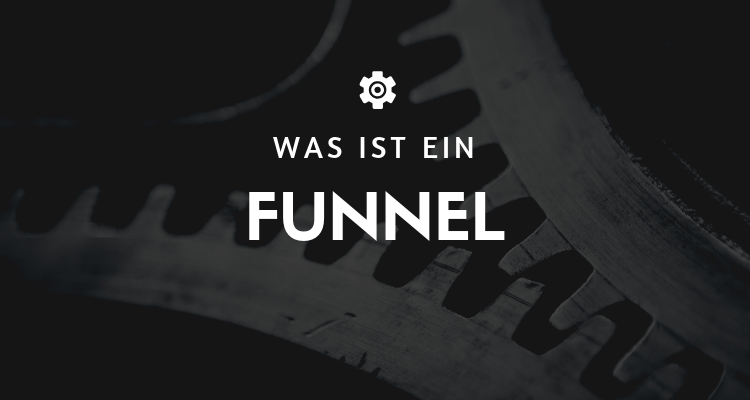 Was ist 2 3 - Funnel