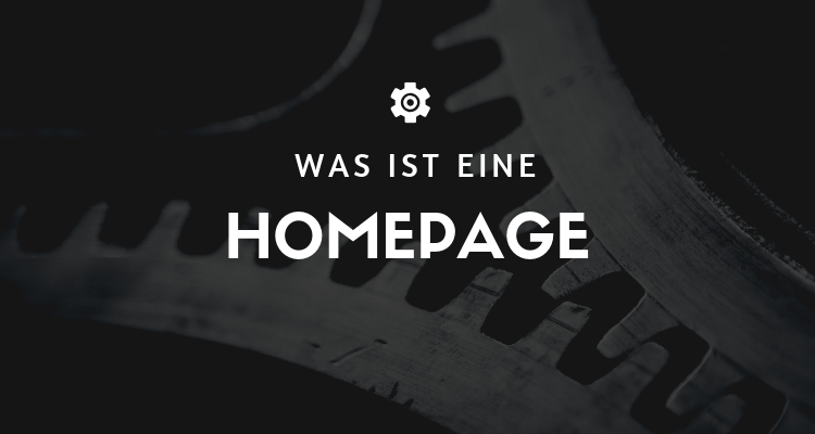 Was ist 32 1 - Homepage