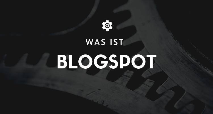Was ist 42 - Blogspot