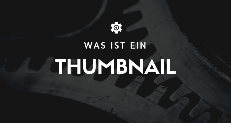 Was ist 5 2 - Thumbnail