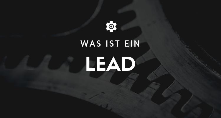 Was ist 57 - Lead (Lead-Generierung)