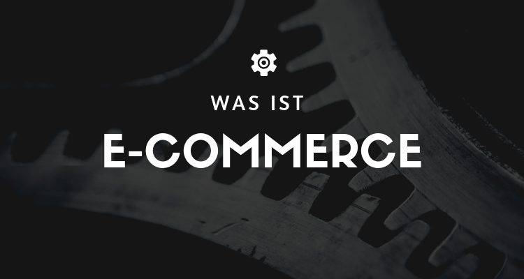 Was ist 66 - E-Commerce