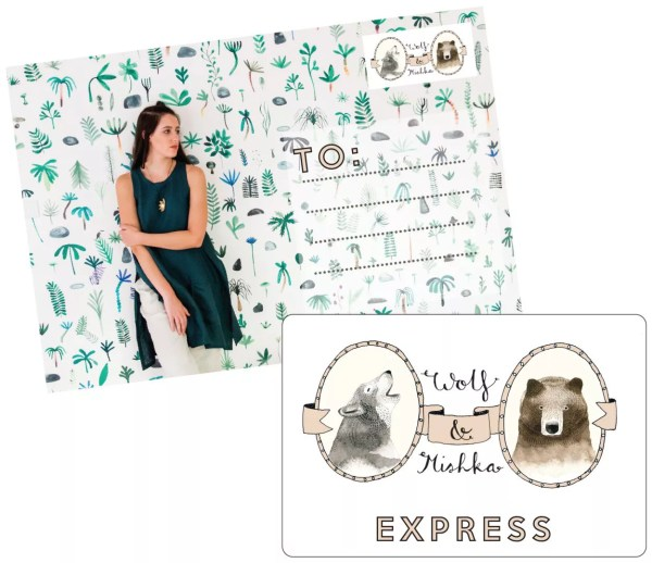 EXPRESS POST_JULY 17-01