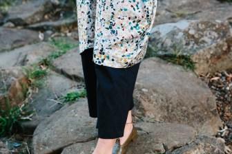 cold-shoulder-dress-melbourne-design