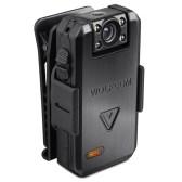 Model: Vision police body camera