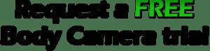 request a free body camera trial wolfcom icon