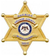 george county sheriffs department uses and are happy with body cameras