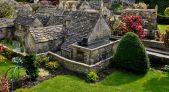 Bourton-on-the-water 12