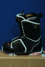ab57f3bf509c Snowboard Boots Archives - Wolf Creek Ski Area - ColoradoWolf Creek ...
