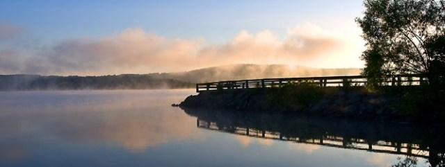 Moraine Preservation Fund: Keeping Moraine Beautiful
