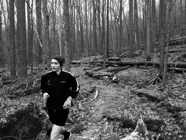 The Basics of Distance Running Will Help Make You Great
