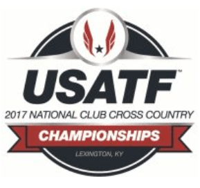 USATF National Club Cross Country Championships