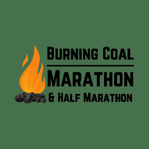 Announcing The Burning Coal Marathon & Half Marathon