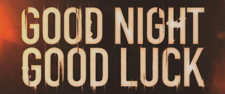 good-night-good-luck