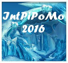 intpipomo2016