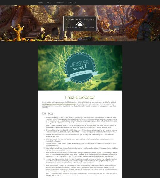 lair-screenshot