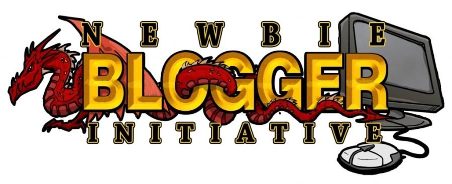 Newbie Blogger Initiative