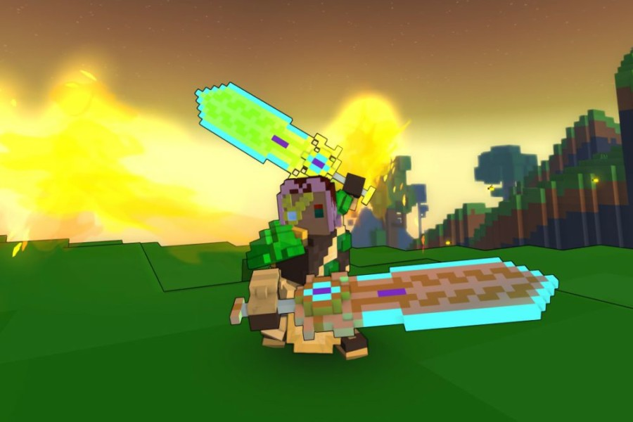 trove-candy-barbarian