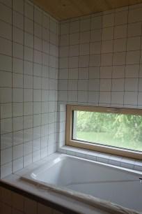 Tiles await grouting 2