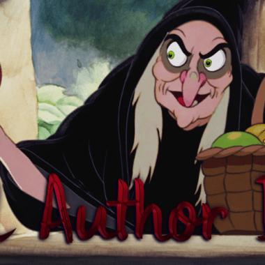 EAD ~ Goblin's Daughter Prologue-Chapter 3