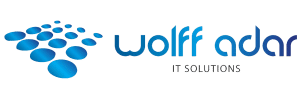 Wolff Adar IT Solutions