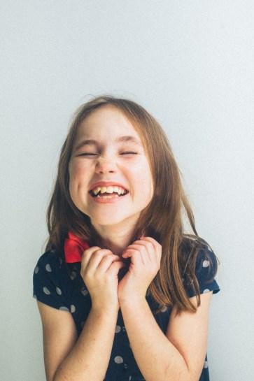 cardiff childrens portrait photography-4