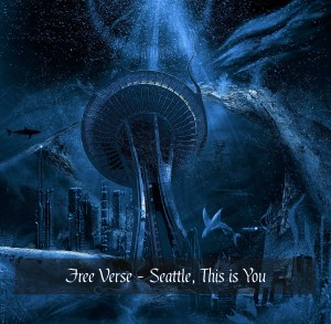Image of Free Verse Seattle This is You