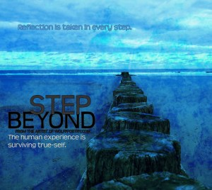Step Beyond Image