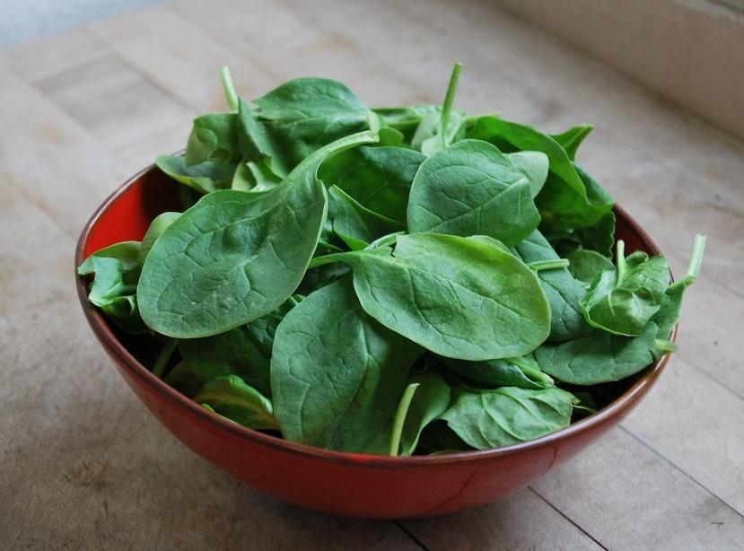 Lettuce (5)