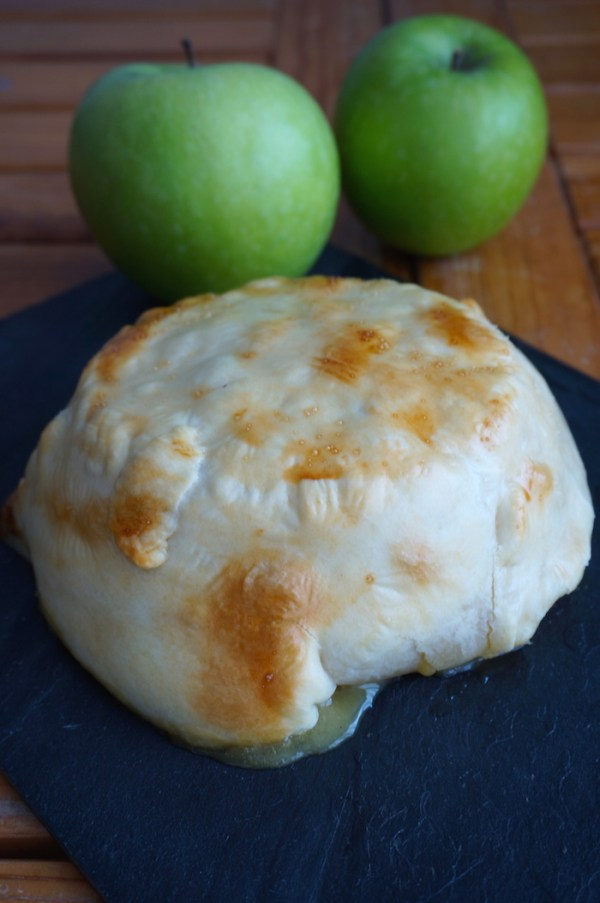 Baked-Brie01644_700