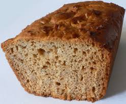 Sodabrot (Soda Bread)