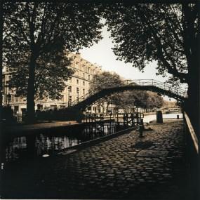 Canal Sainz Martin