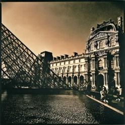 Louvre 1
