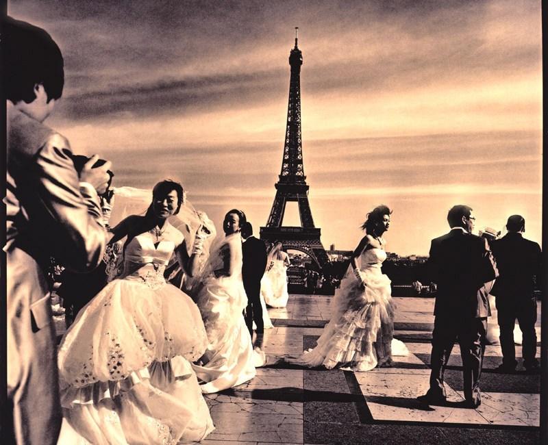 C'est mon Paris