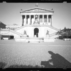 Alte Nationalgalerie www.