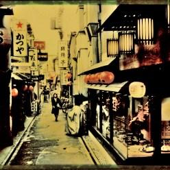 Kyoto 02