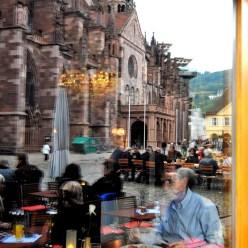 Münsterplatz 1,,Freiburg