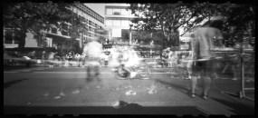 Radrennen sw