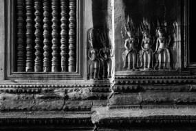 Angkor Wat 02