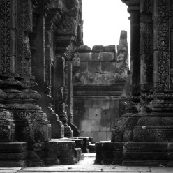 Banteay Srei 02