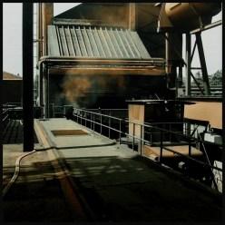Kokerei Zollverein 13